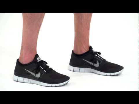 nike-men's-free-run+-3-minimalist-running-shoes
