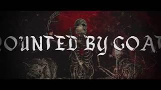 Skald In Veum_Goatwhore [Official Lyric Video]