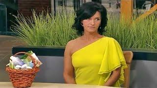 Давай поженимся 29.02.2017 Невеста в желтом платье (29 июня 29.02.16)