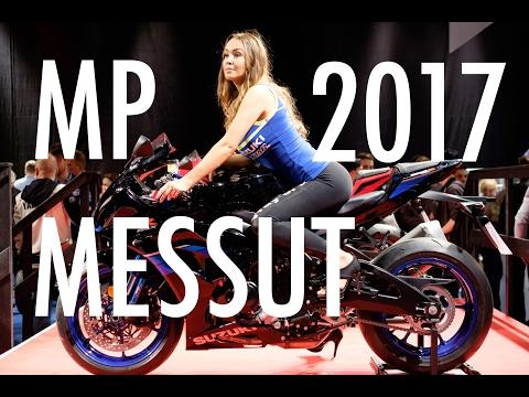 MP Messut 2017 slideshow   Motorcycle Fair 2017 Helsinki