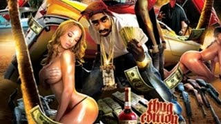 Download Video 2Pac - Tuesday (NEW 2017) MP3 3GP MP4