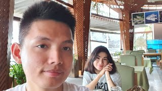 CÁCH LÀM TƯ SANG LÀM CHỦ : TRÒ CHUYỆN CÙNG BÀ CHỦ SHOP THỜI TRANG | Quang Lê TV