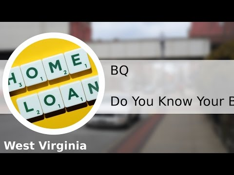 Find out about|Better Qualified|West Virginia|Build business credit