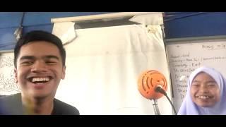 Syafa Wany & Ku Faiz - Pujaan Hati (Cover Adira) OST Pujaan Hati Kanda