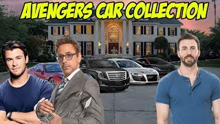 avengers-infinity-war-car-collection-marvel-cast-driving-their-cars
