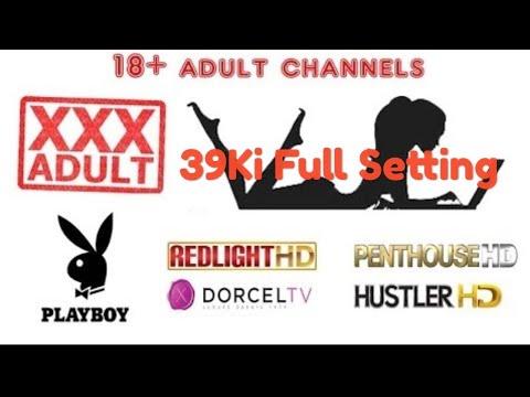 Dish Playboy Channel