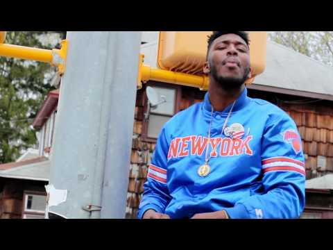ON THAT- PARDISON FONTAINE
