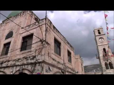 موطني   كليب إليسا   موطني 2015   HD Elissa   Video Clip