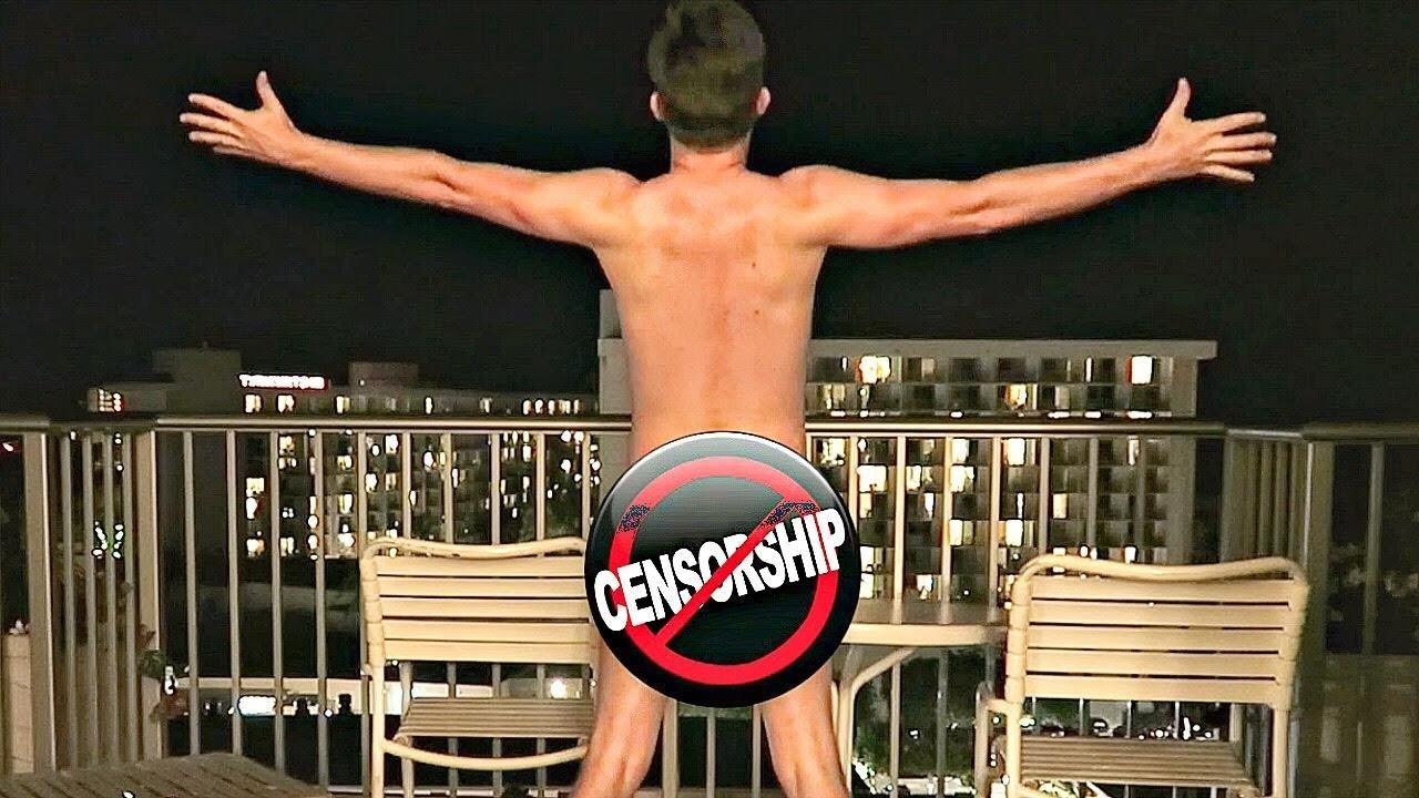 Big booty porn flick