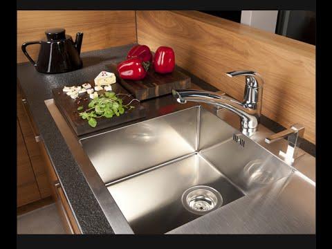 Kraus Kitchen Sinks  KrausUSAcom