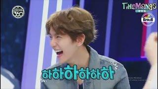 Download Video [BrosB][Vietsub] Star Show 360 EXO (Part 1) MP3 3GP MP4