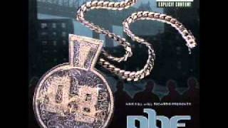 QB Finest- Da Bridge 2001