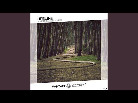 Lifeline - Radio Edit