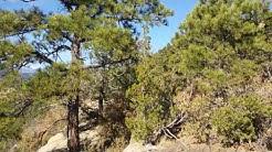 Las Animas County, Colorado, Arrowhead Ranchette, 35.06 acres