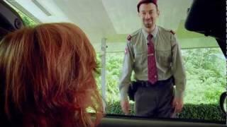 5. Il ritorno della turista francese - VIDEOFRONTALIERS 2 - 2011
