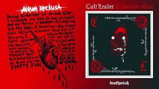 Cult Leader