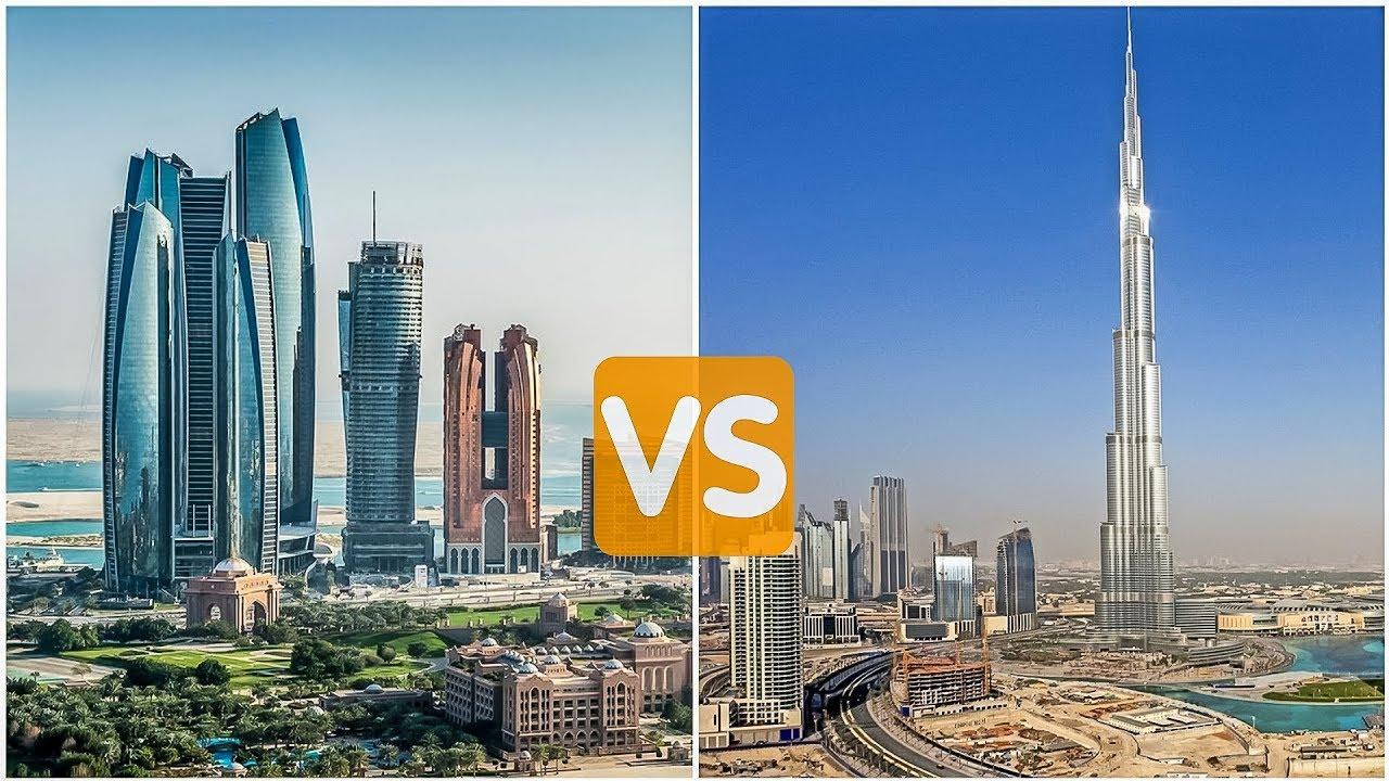 Come arrivare a Dubai - Dubai.it