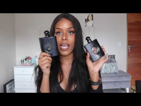 My SPRING SUMMER PERFUME COLECTION| LEDI| BEAUTY CORNER SA| SOUTH AFRICAN BEAUTY BLOGGER