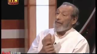 Seethala Eethala 2019-06-26