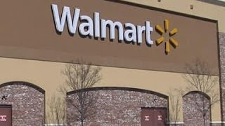 Wal-Mart tops Fortune 500 list, Apple climbs