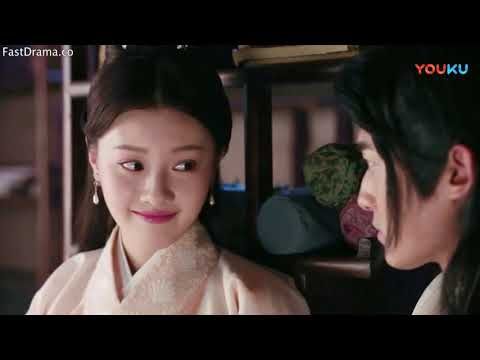 Colourful Bone   艳骨   Episode 23 English Subtitles China Drama 2017   Watch Online And Download Fre
