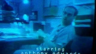 ER Season 5 Intro thumbnail
