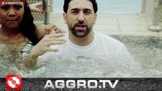 SINAN G - BADEMEISTER (OFFICIAL HD VERSION AGGROTV)