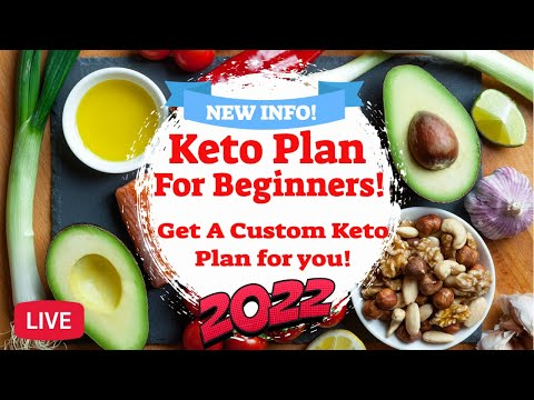✅-keto-diet-for-beginners---here-are-9-foods-you-must-have-in-your-kitchen!-keto-diet-for-beginners