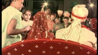 Punjabi Pop Tadka - Bhangra Bhulekhe Naal - Goga Dhaliwal - Hit Songs