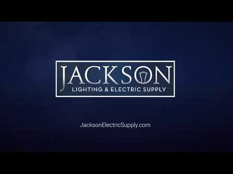 Jackson Lighting u0026 Electric Supply Intro  sc 1 st  OMGYoutube.net & Download BulbTown videos - OMGYoutube.net