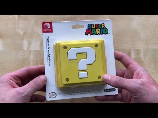 Download Premium Game Card Case Switch Pics