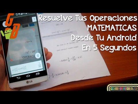 Como resolver un CUADRO MÁGICO Super Facil from YouTube · Duration:  3 minutes 31 seconds