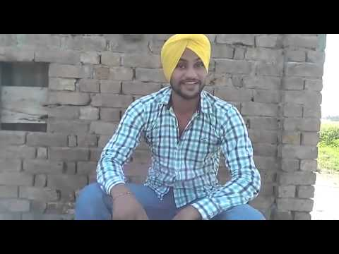 song kartoos by gopi khera wara draka, faridkot.uploaded by brar bharpur.