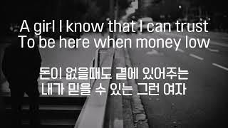 Video R.City (feat. Adam Levine) - Locked Away (한국어 가사/자막/해석) download MP3, 3GP, MP4, WEBM, AVI, FLV Desember 2017