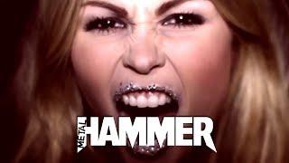 Hardcore Superstar - One More Minute -  | Metal Hammer