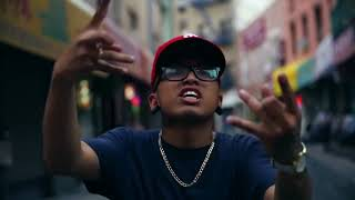 Tinashe 2 On Ft SchoolBoy Q D PRYDE Remix Official Music Video