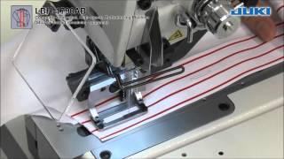 видео: Автоматизация швейного процесса - шитье сорочки