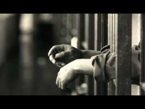 Lassen County - Child Support from Federal Prison