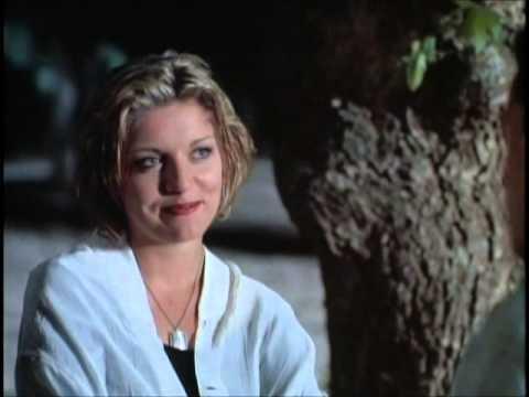 HomageFull Movie 1995