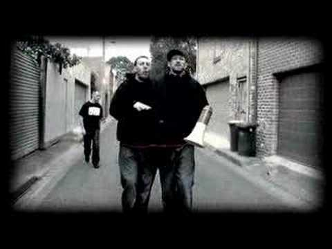 Walking Tightropes- Muph n Plutonic
