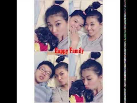 "Happy #WenDay Wenda Tan [29/08/2013] ""Happy Belated Birthday Wenda Tan"" From CWendaTan29_OFC"
