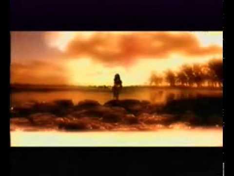 Chehra Hai Ya Chand Khila Hai   Unknown Artist   Masti   Hindi Remix   2010