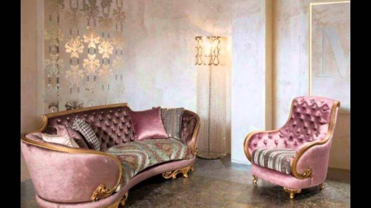 Italian Furniture | Italian Bedroom Furniture | Italian ...