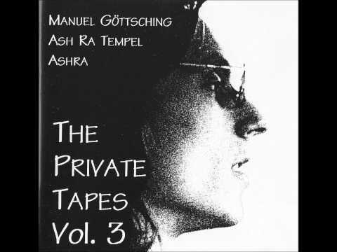 Ashra -  Schwerer Dino [1974][Germany][CD Rip] mp3