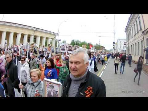 Новости Якутска сегодня Последние криминальные