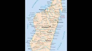 Radio Aminda Madagaskaro ELSENDO N°36