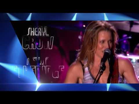 Sheryl Crow & Melissa Etheridge | Make Rock Great Again Tour