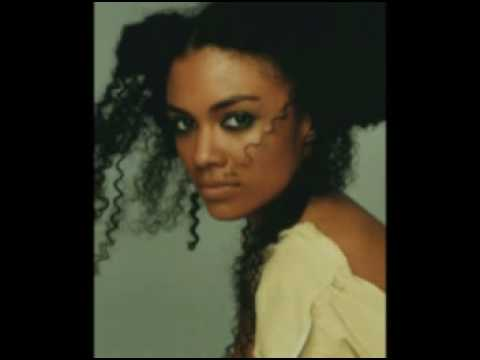 Amel Larrieux -Your Eyes