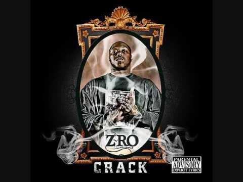 Z-RO - Lonely