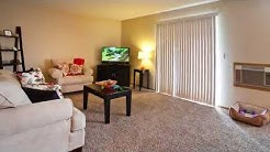 Ashton Apartments in Spokane, WA - ForRent.com